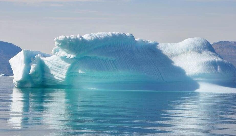 银装素裹的意思是_世界上最大的岛屿是什么岛?_酷知经验网