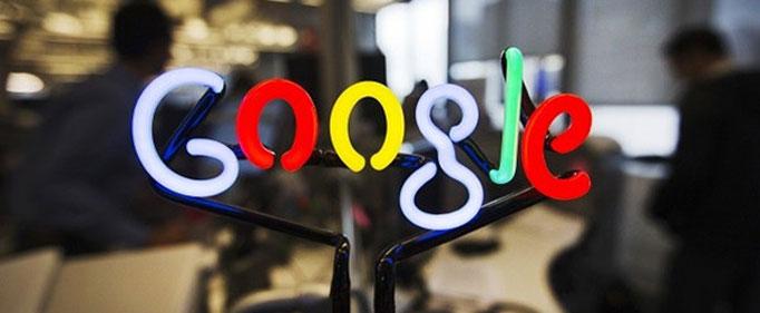 生活常识科普:谷歌三件套是什么