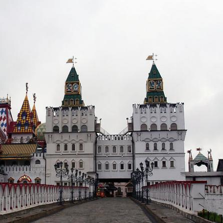 俄罗斯属于哪个洲?
