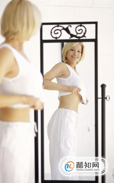 奈何减肥最快不反弹
