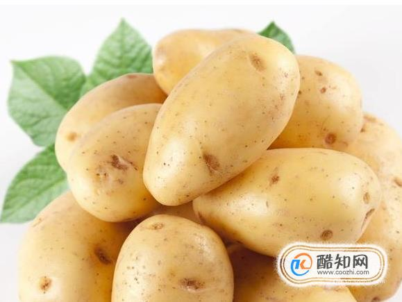 切土豆丝的技巧 怎样切出细细的土豆丝-传奇3私服