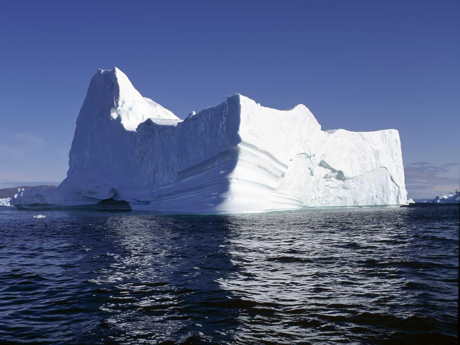 跨经度最多的大洲和大洋是什么