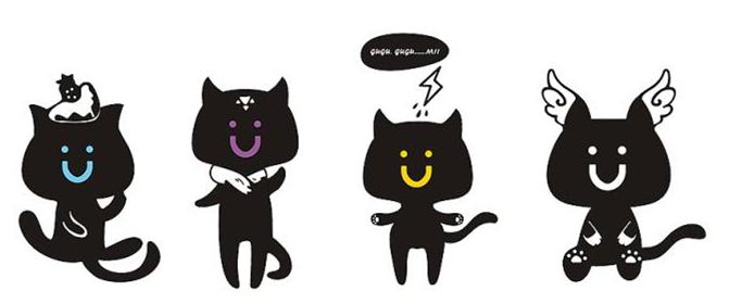 生活常识科普:薛定谔的猫是什么意思