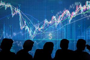 股票怎样玩-新手研习股票怎样玩应当看看能手带你玩股票短线涨停板-金龙股票研习网