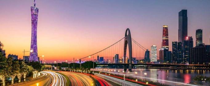 生活常识科普:广州人口2021总人数口是多少