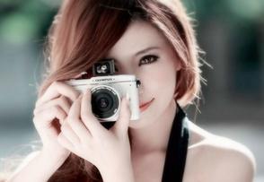 数码相机的日常保养 有什么方法