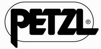 怎样鉴别PETZL登山主锁的真假?【组图】