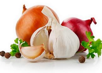 吃什么能降低膽固醇?幾種健康食品推薦