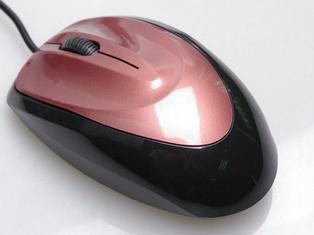 如何調節鼠標的速度以及靈敏度【圖】