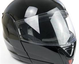 如何挑选适合自己的摩托头盔