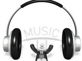 怎樣保養耳機 有什么好方法