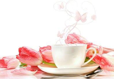 玫瑰花茶功效有哪些