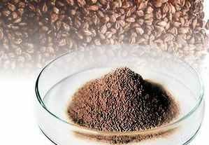 葡萄籽有哪些功效 适宜哪类人食用
