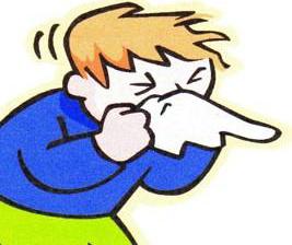 經常鼻塞用什么方法解決