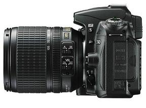 数码相机正品行货和水货如何分辨