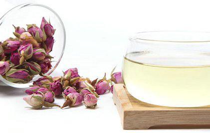 怎樣選購玫瑰花茶  教您如何辨優劣