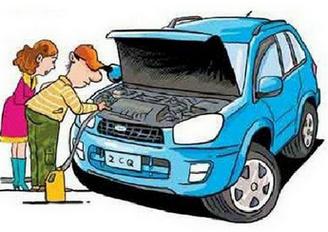 車用潤滑油怎么選及機油牌號含義等知識