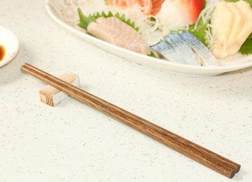 怎樣挑選木筷子