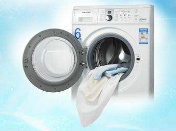 使用洗衣机有哪些需要注意的