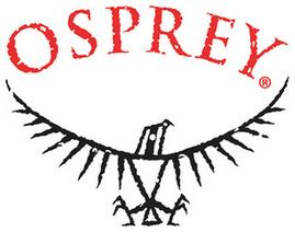 怎样辨别小鹰Osprey背包真假?【组图】