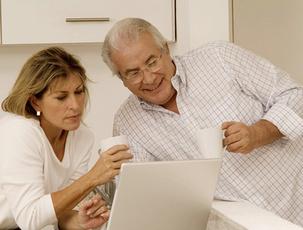 老年性白內障怎樣從飲食預防