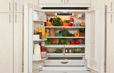 怎么选择适合自己的冰箱
