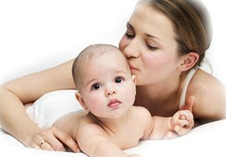 母乳喂養的好處及吸乳器、儲奶器等的使用