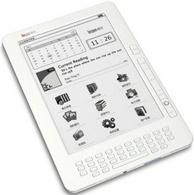 電子書/電紙書閱讀器怎么選購