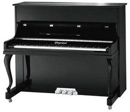 钢琴该怎么保养