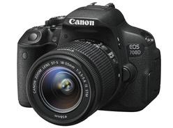 数码单反相机如何使用?单反相机操作技巧