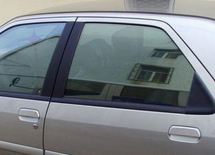 如何挑選優質汽車貼膜