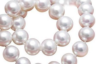 珍珠有哪些级别?好坏怎么辨别