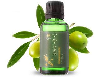 孕妇怎么使用橄榄油