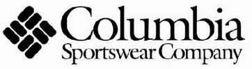 哥倫比亞沖鋒衣如何辨別真假?【組圖】