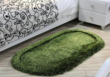 如何根据自身需求选地毯