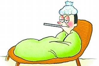 風寒感冒有什么食療方法