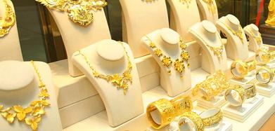 如何分辨黄金的真假和纯度?附黄金小常识