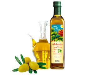 橄榄油的用法 橄榄油的美容和食用方法
