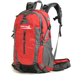 如何选择旅行背包?旅行背包选购的小常识