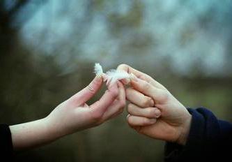婚姻中男女如何搭配最合适?