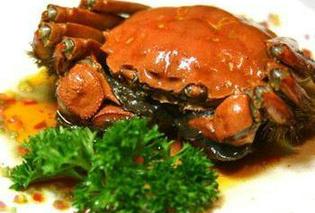 如何识别优质螃蟹?辨别好蟹的方法