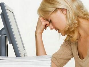 眼睛疲勞怎么做能有效緩解