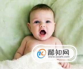 婴儿头睡偏了怎么办?