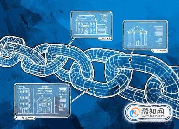 如何搭建区块链交易系统