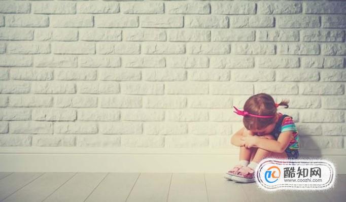 如何防止儿童自残
