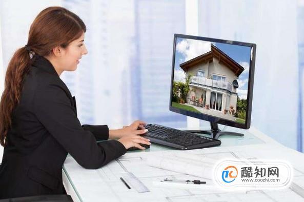 如何发布租房信息?具体细节如何做?