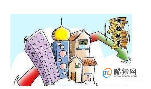 银行收紧地产融资额度对房价有什影响