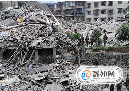 未完成房贷的房屋在地震中倒塌房贷还用继续还吗
