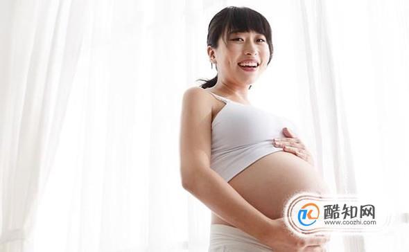 孕妇顺产有什么好处?怎样才能保证顺产?