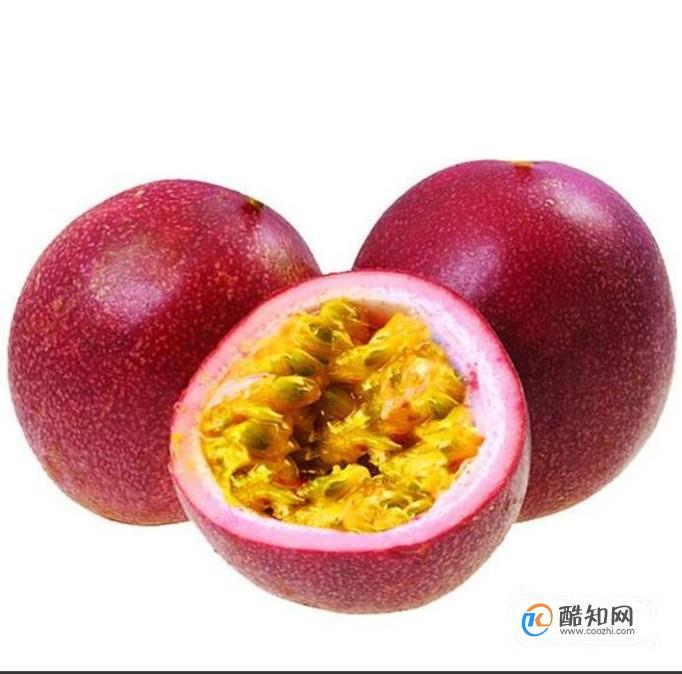 冬天吃什么水果好—如何选择适合冬天吃的水果